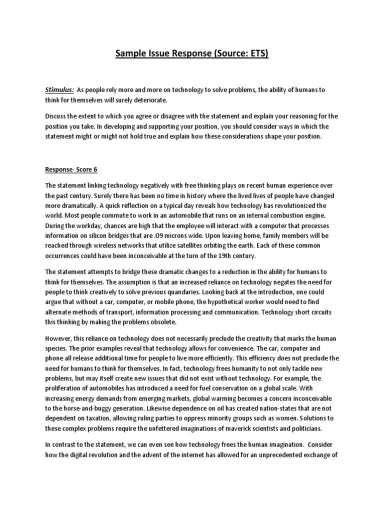 Rastafarian religion research paper