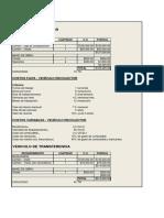 Práctica 3_cálculo de Planta de Transferencia Alumnos