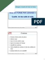 SYS849-4-Usinage-Partie 2.pdf