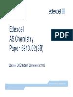 264935_chemistry_session_2.pdf
