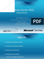 Webcast_Windows_Server_2012_Direct_Access_10_08_14.pptx