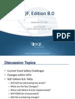 9.26.16_SQF-Edition-8