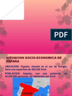 Grupo 3 Mortalidad Materna en España