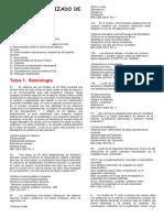 Preguntas y Respuestas Neurologia 140410181728 Phpapp01