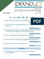 2638-7633-1-PB.pdf