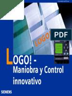 LOGO FUNCIONES.pdf