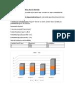 Distribución de Probabilidades Discreta.docx