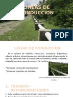 LINEAS_DE_CONDUCCION.pptx