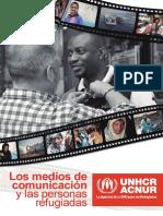 los refugiados y los medios de comunicación.pdf