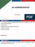 Exercícios 06 - Controle (Slides)