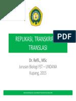 refplikasi-transkripsi-translasi.pdf