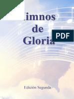 Himnos-de-Gloria.pdf