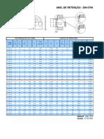 anel de retenção RS.pdf
