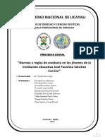 Proyecto-social Unu. 8âºc.docx[1]