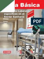 doc142620_Guia_Basica_de_riesgos_laborales_en_el_sector_sanitario.pdf
