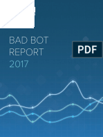 2017 Bad Bot Report