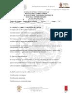 TopicosSelectosUnidad-IV Eduardo Rivera Mendoza