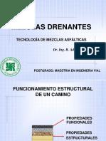 4  DRENANTES 2015 (2).pdf