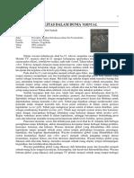 REALITAS DALAM DUNIA VIRTUAL.pdf
