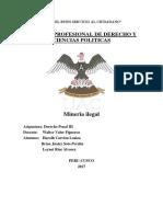 penal-III 2.docx