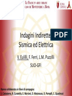 6_Geofisica_EULILLI