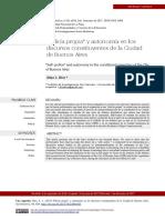 Rios SOCIOHISTORICA Policía propia y autonomía.pdf