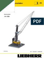 141036_AD_001_EN.pdf