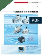Flujometros SMC.pdf
