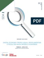 Digital-economy 2018 Final