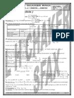 Devoir de Synthèse N°1 Avec correction- Physique Lycée HEDI CHAKER Sfax - Bac Math (2013-2014) Mr Maalej Med Habib.pdf