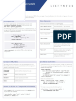 SF_LightningComponents_cheatsheet_web.pdf
