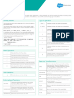 SF_Formulas_Developer_cheatsheet_web.pdf