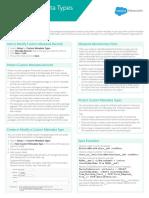 SF_Custom_Metadata_cheatsheet_web.pdf