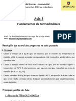 Aula_3_Termodinamica.pdf