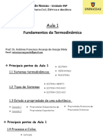 Aula_1_Termodin_mica.pdf