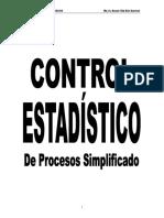 Control Estadístico de Procesos Simplificados.amsdEN