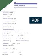 Mathcad - aibea_cb (1)