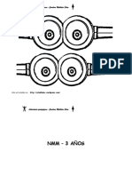 actividades minions.pdf