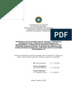 documents.mx_desarrollo-de-un-sistema-para-el-control-y-gestion-de-materiales-en-el-almacen.docx