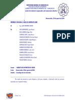 ARDADURA-TECNOLOGIA MATERIALES informe.docx