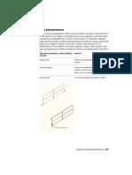 Autocad Aca User Guide Spanish p201-p400