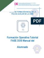 BASICO-II-GEN-23-2017-1.pdf