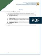 314327472-HISTORIA-Y-EVOLUCION-DEL-CONCRETO-pdf.pdf