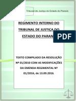 3- REGIMENTO INTERNO TJ.pdf