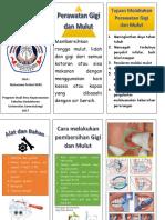 Leaflet OH.docx