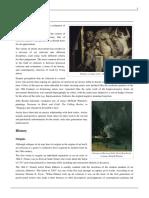 Wikipedias Art Criticism