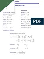 Mathcad - aibox_cb.pdf