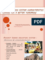 educationsystem10bme040presentation-140322022237-phpapp02
