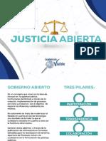 Justicia Abierta final.pptx