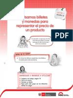 sesion_mat2g_13.pdf